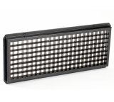 City Theatrical Color Kinetics Egg Crate Louvers カラキネ用エッグクレートローバー