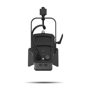 画像4: Chauvet Professional Ovation FTD-55WW