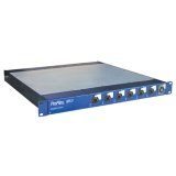 TMB ProPlex GBS GigaBit Ethernet 10-port 1U RackMount Switch