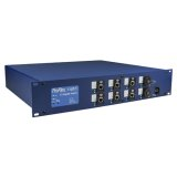 TMB ProPlex 10GBS 10-GigaBit Switch
