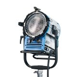 Arri TrueBlue D25