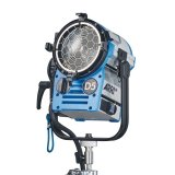Arri TrueBlue D5
