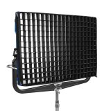 Arri SkyPanel DoPchoice SnapGrid 40° for S360