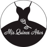 78798 Mis Quince Anos 2