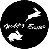 78017