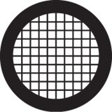 GONG 20508 GRID