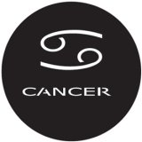 GONG 16040 CANCER