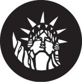 GONG 22531 STATUE OF LIBERTY 02