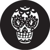 GONG 22632 MEXICAN MASK 04