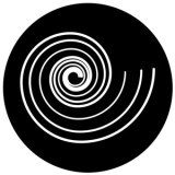 GONG a1017-bw