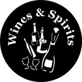 77693 (DHA# 693) Wines and Spirits