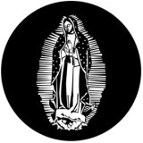 78516 Lady of Guadalupe