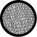 77623 (DHA# 623) Wire