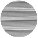 33608 Banded Lines