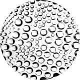 33625 Foam Bubbles