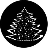 77227