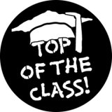 76517 (DHA# 6517) Top of the Class