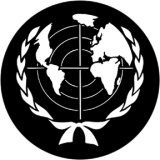 78085 (DHA# 8085) United Nations