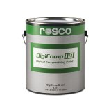 Rosco DigiComp HD Digital(1ガロン缶)