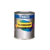 Rosco Fluorescent Paint(1クオート缶)