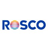 Rosco Paint Test Kits