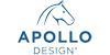 Apollo(アポロ)ゴボ