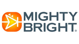 Mightybright(マイティーブライト)