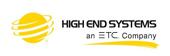 HighEndSystem