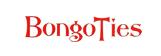 Bongo Tie