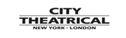 CityTheatrical
