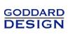 Goddard Design