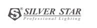 SilverStar