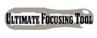 Ultimate Focus Tool