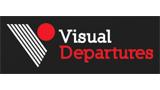 Visual Departure(ビジュアル・デパーチャー)