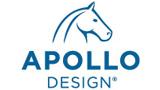 Apollo(アポロ)