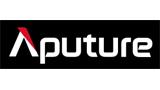 Aputure(アプチャー)