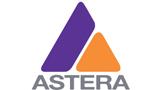 Astera(アステラ)