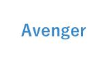 Avenger(アベンジャー)