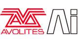 Avolites Ai(エボライツ・エーアイ)