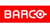 Barco(バルコ)