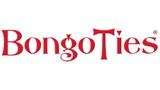 Bongo Tie(ボンゴタイ)
