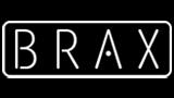 BRAX(ブラックス)