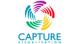 Capture(キャプチャー)