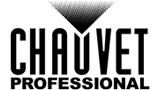 Chauvet Professional(ショーベー)