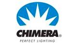 Chimera(シェメラ)