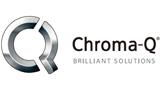 Chroma Q(クロマキュー)