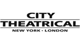 City Theatrical(シティ・シアトリカル)