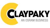 Clay Paky(クレイパーキー)