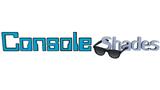 ConsoleShades(コンソールシェード)
