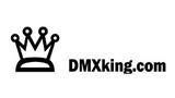 DMXking(DMXキング)
